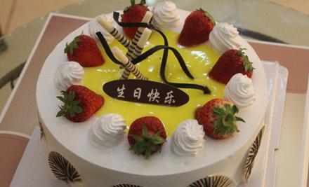 新款欧式蛋糕图片_欧式蛋糕图片大全