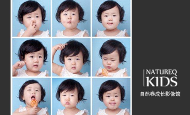 指向表情包九宫格_指向表情包九宫格分享展示