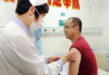 爱心企业家捐献造血干细胞