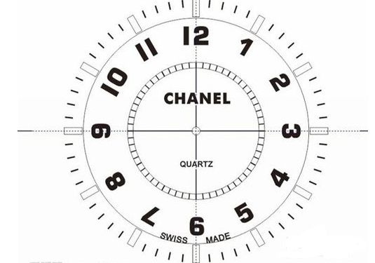 用powerpoint制作钟表,怎么样才能让指针转动