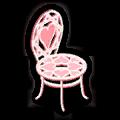 午后茶会 小粉椅.png