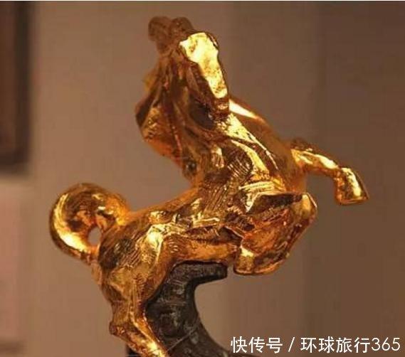 历届金马奖金像奖影帝名单徐峥首获影帝,他称帝的次数最多