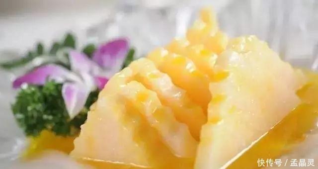 生活:菠萝为什么要用盐水泡一泡再吃,真相在这里……