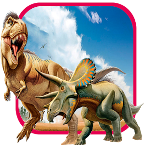 游戏 休闲益智 >恐龙拼图  6(已有0人评分)版 本: 1.