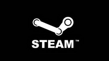 Steam玩家VR设备拥有者数量停滞 价格高昂成关键