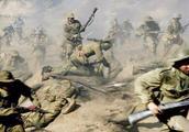 中国铁血远征军——入缅第一战,便打出了中国人的志气和尊严!
