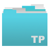 TP File Manager