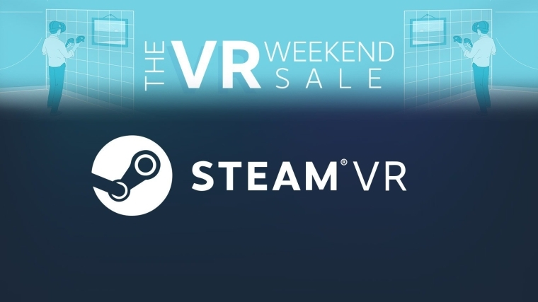 Steam VR显卡测试排行榜 可以玩VR的显卡推荐