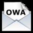 OWA的机器人