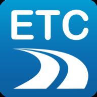 ezETC ( ETC餘額查詢, 計程試算, 即時影像 )