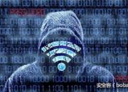 揭秘!发生在ISC2017安全大会上的无线攻防暗战