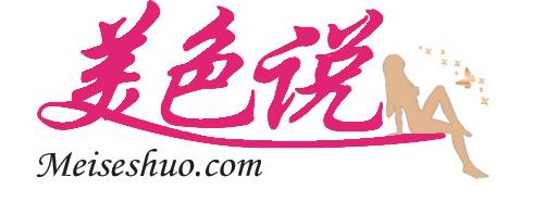 logo logo 标志 设计 矢量 矢量图 素材 图标 501_186