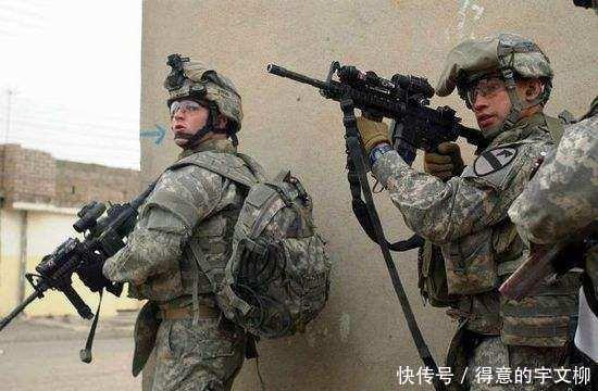 世界上最难对付的几个国家,中国排名第三,第一