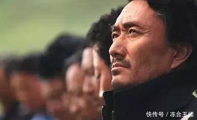 电影《中国合伙人2》原型是雷军或刘强东?网
