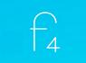 注意队形!跟帖赢取360手机f4 F码,告别抢购任性买!