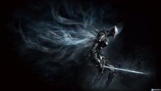 黑暗之魂3咒术书怎么获得