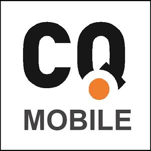 CQ-Mobile