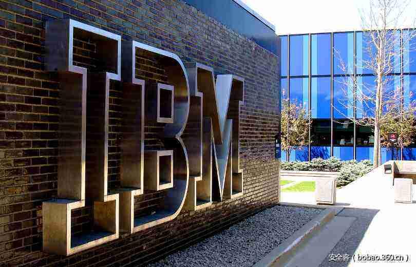 【IBM 多城市招聘】IBM招聘高级信息安全顾问(北京,上海,深圳,待遇优厚)