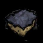 岩浆地皮.png