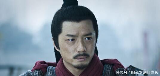 刘邦诱杀韩信的时候,韩信的亲兵为什么没来救他?