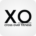 I Heart Fitness XO