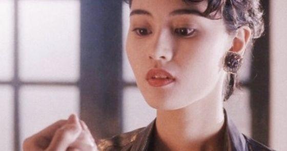 七八十年代TVB香港美女,现如今只回味他们不内蒙古的美女多图片