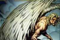 天使英雄小图.jpg