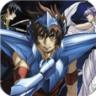 冥王神话 1.5.0安卓游戏下载