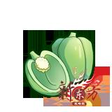 青椒.png
