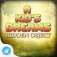Hid. Obj. - A Kid's Dream Free