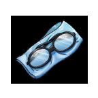 透视眼镜材料.png