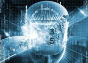 【技术分享】基于机器学习的Web异常检测