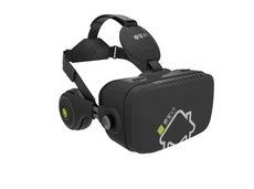 小宅X1 VR影视版评测.jpg
