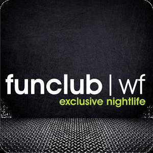 FUNCLUB/WF