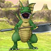 战斗恐龙.jpg