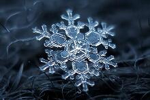 #冬天来啦#冬日不可忽视的安全隐患