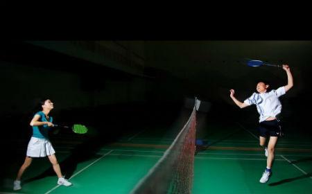 乒乓球拉球的基本技术?