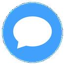 Messaging+ L