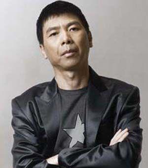 冯小刚辟谣被罚:二十亿太少了 怎么也得一百亿