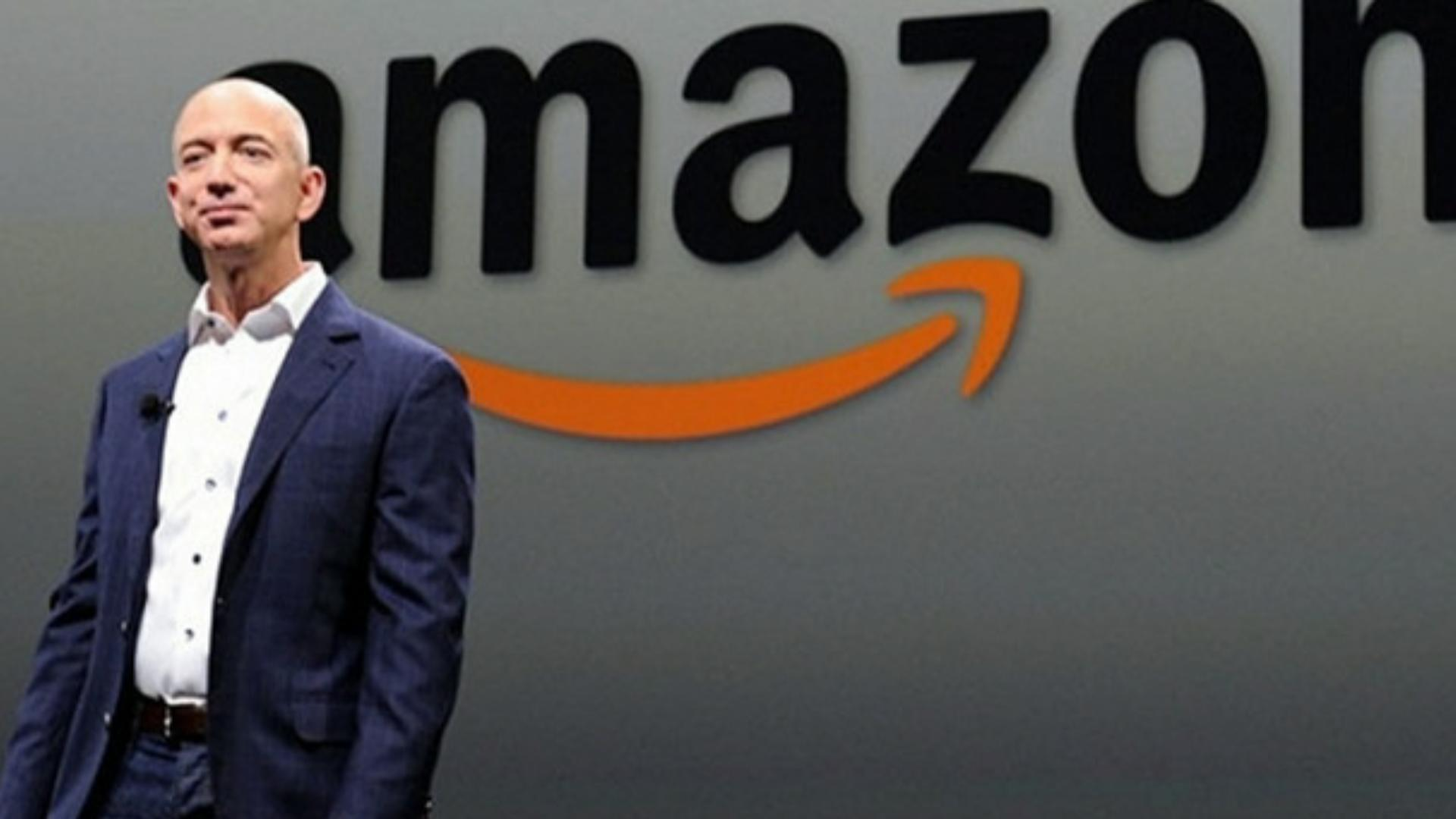 亚马逊新手应该注意哪些问题?亚马逊新手卖家最容易错误?