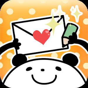emojiba–可爱的动态表情和动态图标任您下!–