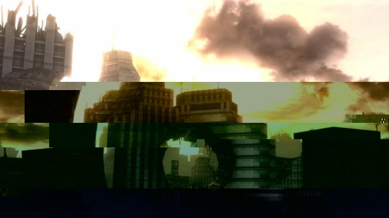 PC噬神者2狂怒解放图文攻略 主线白金攻略及配方