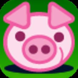 厕拍猪头系列八度_砸猪头