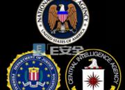 【国际资讯】FBI、CIA、NSA联合发布俄罗斯干涉美国选举评估报告中文解密版