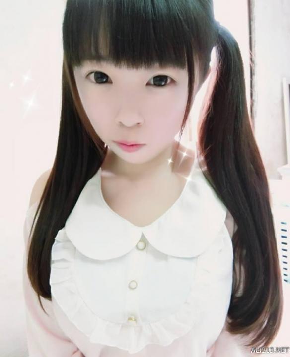 神田纱织~乍一听就是个日本女生的
