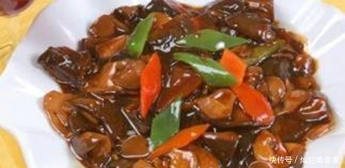 天天吃不腻的4道下饭家常菜 胃口大开吃的过瘾!