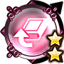 Ability icon 250502.png