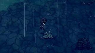 汉子饥荒海难教学4:雨季来袭被雷劈.jpg