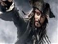 加勒比海盗:世界尽头