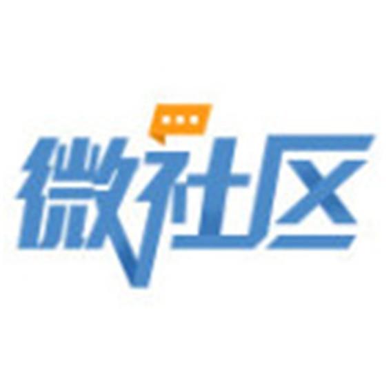 logo logo 标志 设计 矢量 矢量图 素材 图标 567_554